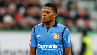 Bayer Leverkusen winger Leon Bailey is 'keen' to trade the Bundesliga for the Premier League, with a new report claiming he could be available for a reduced...