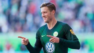Seine großartige Tor-Quote hat Wout Weghorst dem VfL Wolfsburg auch in dieser Saison zur Verfügung stellen können. Nun soll das Interesse am Stürmer in der...