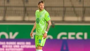 Um Wout Weghorst gab es im vergangenen Sommer einigen Trubel. Der Angreifer von Wolfsburg galt als potenzieller Verkaufskandidat, da er großes Interesse...