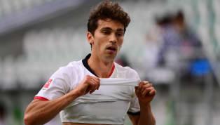 Lucas Torrro strebt nach zwei Jahren bei Eintracht Frankfurt eine Rückkehr nach Spanien zu CA Osasuna an, wo er bereits in der Saison 2017/18 spielte. Die...