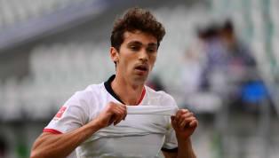 Eintracht Frankfurt hat wie erwartet den Abschied von Lucas Torro verkündet. Der Mittelfeldspieler wechselt vorbehaltlich letzter Formalitäten nach Spanien....