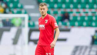 Der FC Augsburg musste am Samstag mit der 0:2-Niederlage gegen RB Leipzig den ersten Dämpfer der Saison hinnehmen. Nach dem Spiel offenbarte Trainer Heiko...