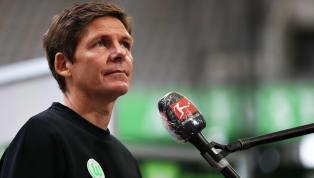 VfL Wolfsburg Mit dieser Elf starten die Wölfe in das Spiel! ??#WOBFCA #VfLWolfsburg pic.twitter.com/PBz4xapT5E — VfL Wolfsburg (@VfL_Wolfsburg) October 4,...