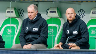 Der FC Augsburg tätigt zum Transferschluss noch einen überraschenden Deal. Am Deadline-Day gab der Verein die Verpflichtung von Frederik Winther bekannt. Der...