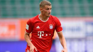 Arrivé au Bayern Munich dans la peau d'un jeune joueur en devenir à l'été 2019, Michael Cuisance pourrait quitter le club bavarois au mercato estival. En...
