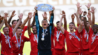 Its been an eventful, intriguing campaign in the Bundesliga this season, with this summer's fixtures garnering extra attention from around the world thanks to...