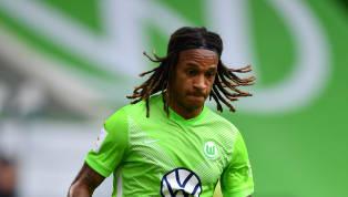 Nun hat es auch den VfL Wolfsburg erwischt: Kevin Mbabu wurde positiv auf das Corona-Virus getestet. Der Schweizer wurde von der Mannschaft isoliert und fehlt...