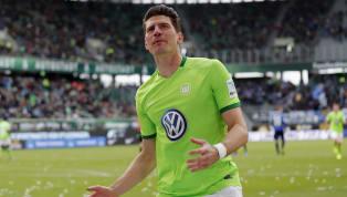 Mit Max Kruse wird die Bundesliga bald wohl einen verlorenen Sohn wieder begrüßen dürfen. Ein kleiner Blick in die kürzere Vergangenheit zeigt, dass sich der...