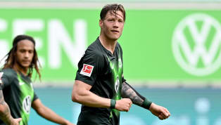 orst Arsenal and Newcastle United are among the sides keeping tabs on Wolfsburg's towering striker Wout Weghorst ahead of potential summer moves. The 6'5...
