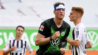 Der VfL Wolfsburg kämpft weiter um seinen Top-Stürmer Wout Weghorst. Der Angreifer sprach zuletzt öffentlich über seine Wechsel-Gedanken. Im Interview mit Sky...