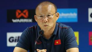 Huấn luyện viên Park Hang-seo thừa nhận, sở dĩ ông triệu tập U22 Việt Nam vào lúc này là vì muốn tìm thêm những nhân tố mới có thể dẫn dắt bóng đá Việt Nam...