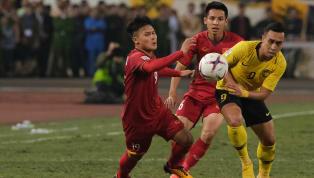 Truyền thông Malaysia đã tỏ ra vô cùng lo ngại với viễn cảnh có thể đối đầu với đội tuyển Việt Nam 2 lần trong năm nay. Vào tháng 10 tới, tuyển Malaysia sẽ có...