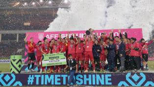 Truyền thông Indonesia khẳng định, Việt Nam là đối thủ lớn nhất của Indonesia trên con đường chinh phục danh hiệu AFF Cup 2020. Thầy trò HLV Park Hang-seo...