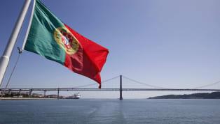 Portekiz, dünyanın en önemli futbol ülkelerinden biri. Son Avrupa şampiyonu Portekiz, Şampiyonlar Ligi'nde bugüne kadar 2 takımını şampiyon olarak çıkardı....