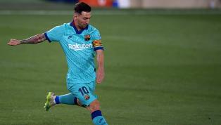Zuletzt machten aus Madrid stammende Meldungen die Runde, dass Superstar Lionel Messi ernsthaft daran denke, den FC Barcelona im kommenden Jahr zu verlassen....