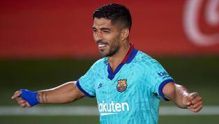 El delantero uruguayo ya se ha despedido de sus compañeros y también podrá hacerlo de la que ha sido su afición durante las últimas seis temporadas, según...