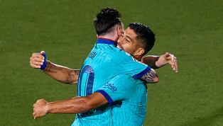Non si placano le polemiche tra Leo Messi e il Barcellona. Il giocatore, come è noto, ha provato in tutti i modi ad andare via da Barcellona ma il club ha...
