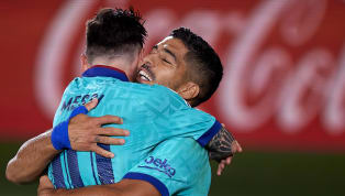 Lionel Messi has accused Barcelona of disrespecting the legacy of Luis Suarez in an emotional tribute to his departed teammate. Tasked with shaking up a...