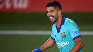 Luis Suárez firmará hasta 2022 con el Atelti y percibirá 7.5 millones por temporada. El equipo colchonero pagará al club azulgrana el fichaje en función de...