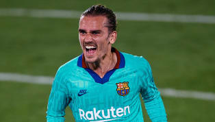 ndow Barcelona have reassured Antoine Griezmann that he will not be sold in the summer, while a move for Neymar is also unlikely for the Catalan giants....