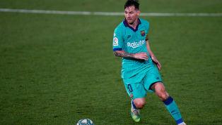 Chủ tịch Josep Maria Bartomeu đặt niềm tin vào việc sẽ sớm thuyết phục siêu sao Lionel Messi ký vào bản hợp đồng mới. Tương lai của Messi vẫn đang là dấu hỏi...