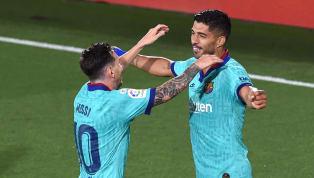 El gol es el bien más preciado del fútbol y siempre se le da más relevancia a los delanteros, a los goleadores, que en definitiva son los que acaban metiendo...
