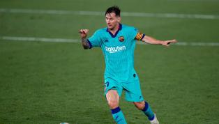 Mantan legenda Real Madrid, Predrag Mijatovic mengakui dirinya suka menonton Barcelona bermain karena Lionel Messi. Mijatovic merupakan mantan pemain Real...
