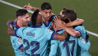El Real Madrid consiguió sacar los tres puntos de San Mamés en un encuentro que no les fue nada sencillo a los de Zidane. Los leones supieron gestionar muy...