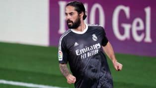 Cuando Isco llegó al Madrid, el malagueño brilló como la nueva gran figura de los merengues, un futbolista de estilo completamente diferente, con una...