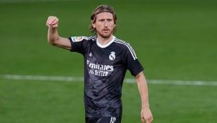 Âgé de 35 ans déjà, Luka Modric se rapproche doucement de la fin de sa carrière. Il n'a d'ailleurs qu'une seule intention pour son avenir. Le milieu du Real...