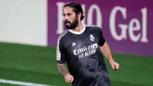 The father of Real Madrid midfielder Isco has confessed that the Spaniard is keen to experience life in a new league, but they are yet to receive any offers....
