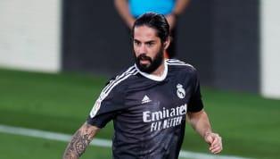 Todo parece indicar que Isco tiene los días contados con el Real Madrid. El malagueño ha decidido que no quiere estar más en un equipo en el que no tiene...