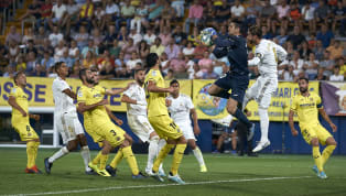 De todos los partidos de la jornada 37, el más importante es el que tendrá lugar entre el Real Madrid y el Villarreal. No solo por la calidad de ambos...