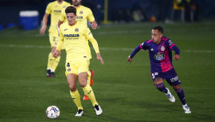 Con la victoria (2-0) del Villarreal sobre el Real Valladolid de anoche, se bajó el telón de la octava jornada de LaLiga, que ha permitido reafirmar al...