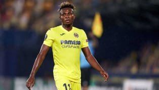 Real Madrid are the latest side to express an interest in Villarreal winger Samuel Chukwueze, who also has plenty of suitors from the Premier League. The...