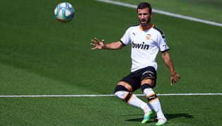 Barcelona are looking at taking advantage of Valencia's institutional crisis to bring left-back Jose Gaya to Camp Nou this summer. Javi Gracia's new side are...