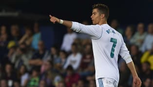 El 7 es un dorsal mítico en el Real Madrid, grandes leyendas de la historia del club han llevado este número a la espalda. Actualmente es Eden Hzard quien ha...