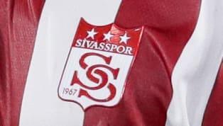 Demir Grup Sivasspor'da bir futbolcu ve bir personelin koronavirüs testi pozitif çıktı. Kırmızı-beyazlı kulübün konuya ilişkin olarak yaptığı bilgilendirme şu...