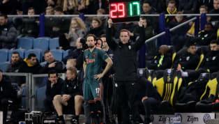 Korona salgınından dolayı liglere verilen aradan sonra futbolcuların futbola adaptasyonlarının kolaylaşması ve sakatlık riskinin azalması açısından FIFA...