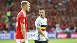 Ce mercredi (20h45), la Belgique reçoit le pays de Galles pour la première journée des qualifications pour la prochaine Coupe du monde. Cette belle affiche...