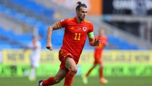 Esta es la última hora del mercado de fichajes en este viernes 18 de septiembre de 2020. 1. Bale, salida inmediata Bale será jugador del Tottenham Gareth Bale...