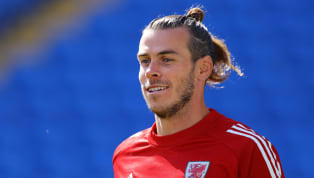 Gareth Bale's Tottenham homecoming is all but finalised after an initial loan deal with an option to buy has been agreed with Real Madrid. Links back to the...