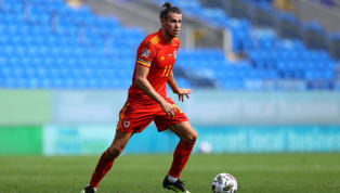 drid Gareth Bale's agent has revealed the Wales international pushed for his loan move to Tottenham once it became clear it was an option. The forward has...
