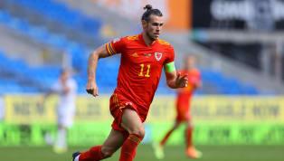 Tottenham chuẩn bị đón thêm một tân binh đến từ Real Madrid, và đó là sự trở về của Gareth Bale. Gareth Bale là một trong những cầu thủ xuất sắc nhất thế giới...