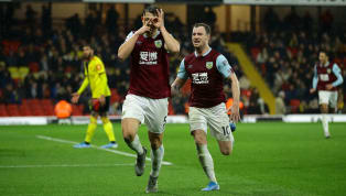 Burnley have rejected Leicester's second bid for club captain James Tarkowski. Jonny Evans has been injured for the start of the Premier League season and...