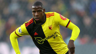 Everton are making moves in the transfer market with a fee agreed with Watford for Abdoulaye Doucoure, thought to be in the region of £25m Doucoure was one of...