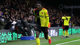 Liverpool have been tipped to continue their pursuit of Watford winger Ismaïla Sarr, despite splashing out £41m on Diogo Jota from Wolverhampton Wanderers....