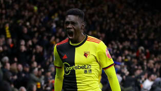 Liverpool have shown an initial interest in signing Watford's Ismaila Sarr this summer, joining Wolves and Crystal Palace in the race for the Hornets'...