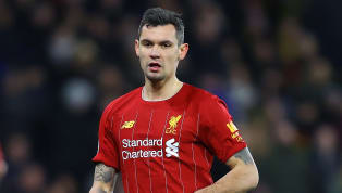 Dejan Lovren has completed his transfer from Liverpool to Russian club Zenit St Petersburg, bringing to an end a six-year spell at Anfield that concluded with...