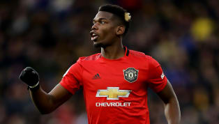 Manchester United are preparing to keep midfielder Paul Pogba on the sidelines when they return to competitive action against Tottenham on Friday. The...